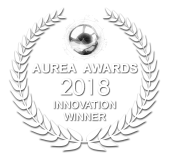 Aurea awards